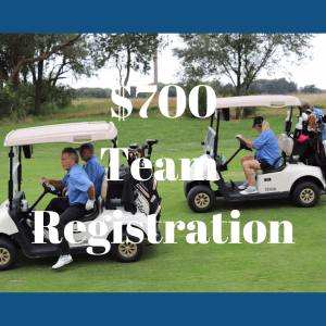 Team Registration Product Image