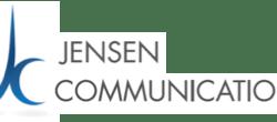 Jensen Communications