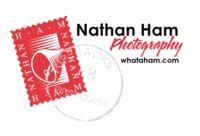Nathan Ham Photography