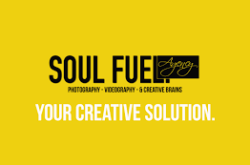 Soul Fuel Photography