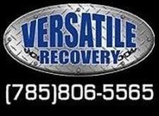 Versatile Recovery