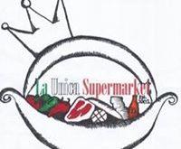 La Unica Supermarket