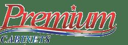 Premium Cabinets & Countertops