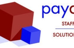 Paydayz Staffing Solutions