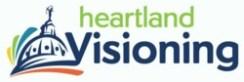 Heartland Visioning