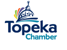 Greater Topeka Chamber of Commerce