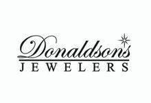 Donaldsons Logo