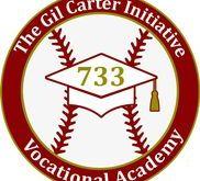 Gil Carter Initiative - Topeka KS