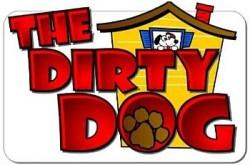 The Dirty Dog Topeka