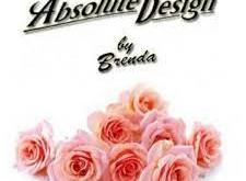 Absolute Design By Brenda