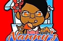 Nanny's Soulfood - Topeka