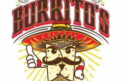Señor Bur-Rito's Logo