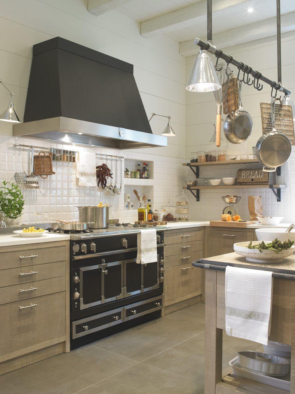 Encimeras de Cocinas Neolth  Kansei Cocinas  Servicio