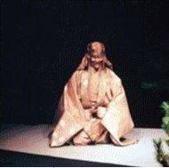 ayumi-t07-03