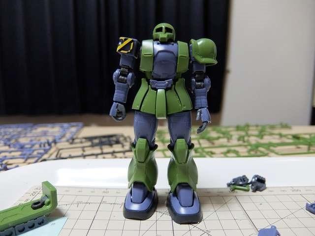 C9F9D05D