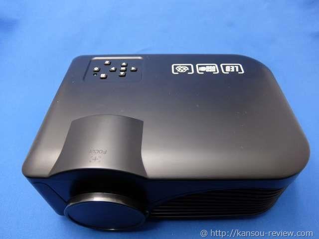 608C9FB7