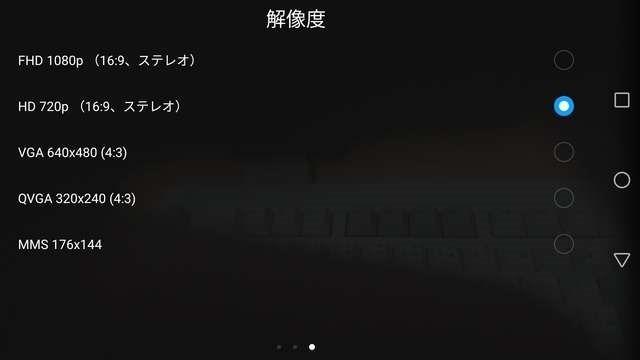 9EE9F81D