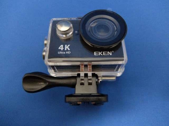 85C97313