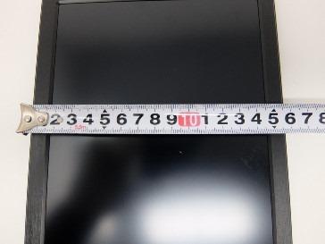 99B41EB2