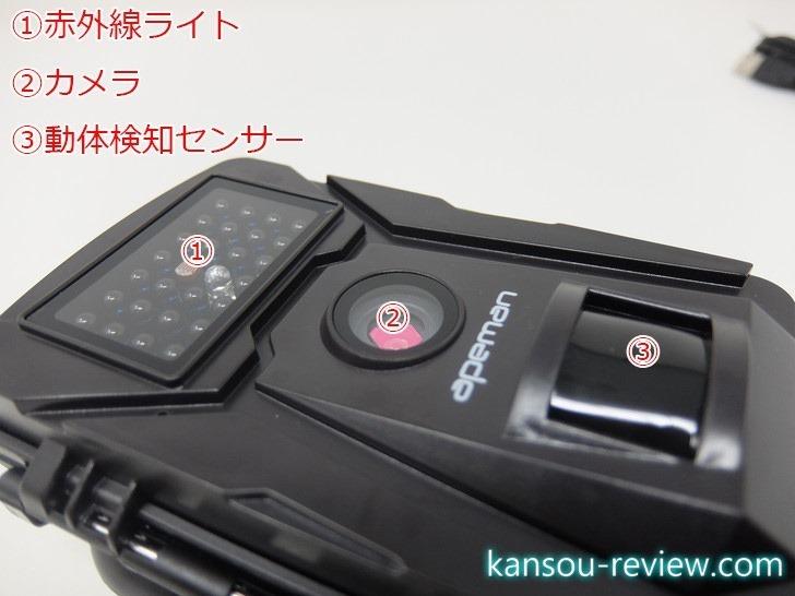 F9C0D5E3