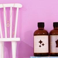 化粧水・美容液のイメージ画像