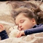 【睡眠薬とか飲む前にトライ】今夜からでも不眠は簡単に解消できるんです!【あなたの不眠症の原因は?】