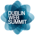 KantanMT Dublin Web Summit 2013