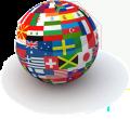 KantanMT a truly global internet