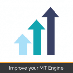 KantanMT Whitepaper Improving your MT