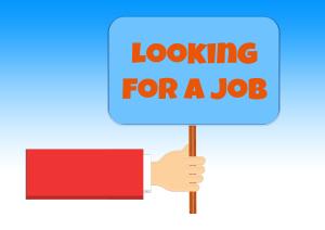 Jobs at KantanMT
