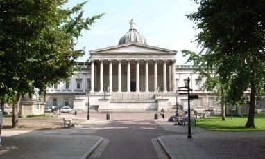 University_College_London,_by_William_Wilkins.jpg