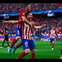 What Small-Scale Business Can Learn from the Success Story of Atletico