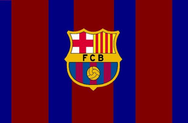 Bandera_FC_Barcelona.jpg