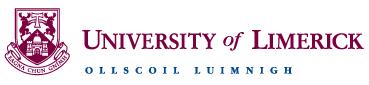 university-of-limerick-logo