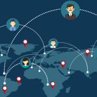 KantanSkynet to Rain Down Opportunities for Linguists Worldwide