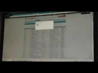 どんどん!ブログ応援団でワードプレスに自動投稿する方法