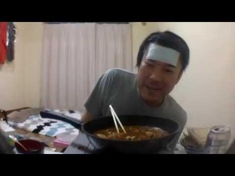 ③【稼げるアプリ】金バエ!!ふわっちで誰でも稼げる方法について語る!!
