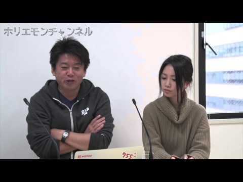 堀江貴文のQ&A「プログラマーは稼げる!?」〜vol.621〜