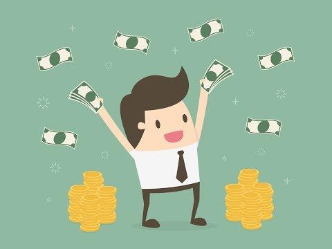 【データ公開あり】ブログで稼ぐ方法03【収益250万の僕が解説します】