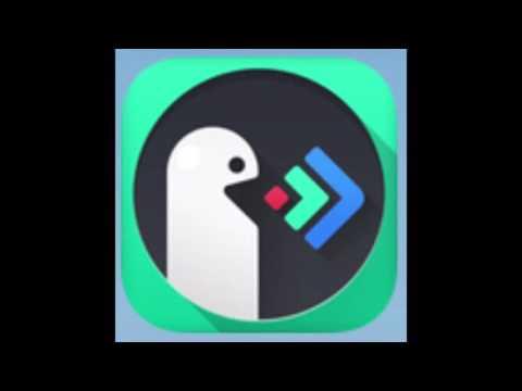 【アドピック】今一番お金を稼げるアプリ