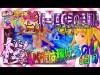 【CRスーパー海物語IN沖縄4 桜ライト199◆7のチカラ編】6日目◆しらほしの4パチは稼げるのか?◆並んだ末に選んだ台で3回転に至福の時が!?いつもの振り分けとの戦い…