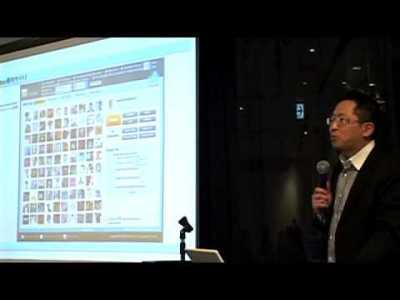 Twitter(ツイッター)ビジネスセミナー2010 – 自動ツールの注意