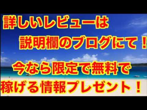 榎真琴 毎週20万円確実に稼げるアプリは本当に稼げるのか?