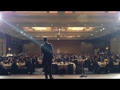 2020 2 10 GEFウェビナー  内容説明2 自動売買のススメ システムトレード