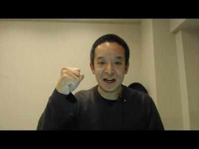 新座市議選 NHKから国民を守る党 祝!小野沢健至さん当選!!! 個人情報保護実務検定を受けてきました 常翔学園中学校での模擬投票振り返り