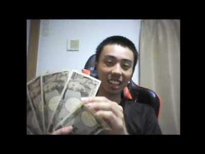 スマホ1台で、月収5万円を稼ぐべき理由。初心者の方へ。
