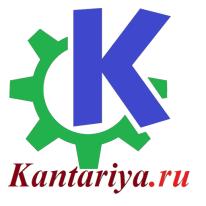 cropped-Логотип-KANTARIYA.png