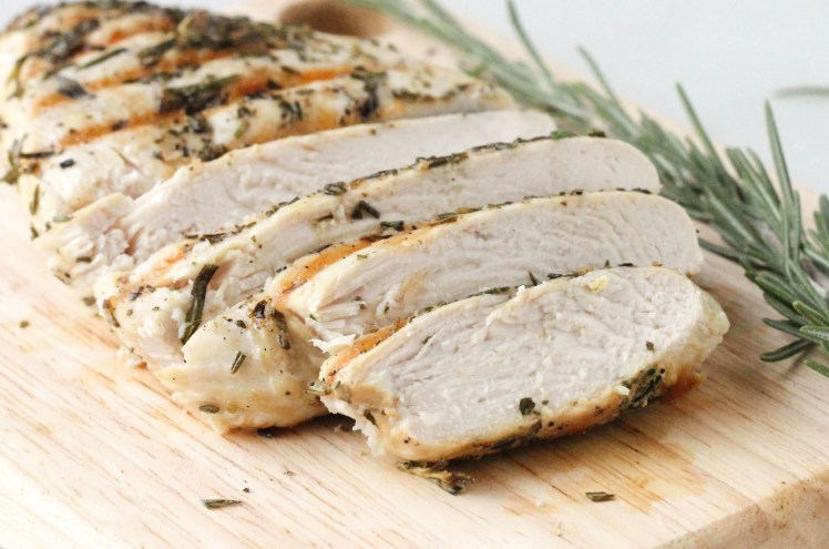 Rosemary_Grilled_Chicken-1403282160