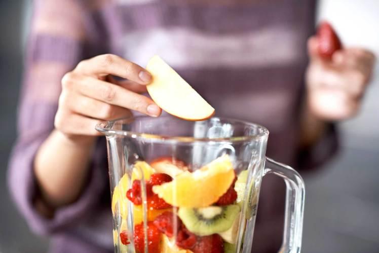 01-weight-loss-fad-diet-opener