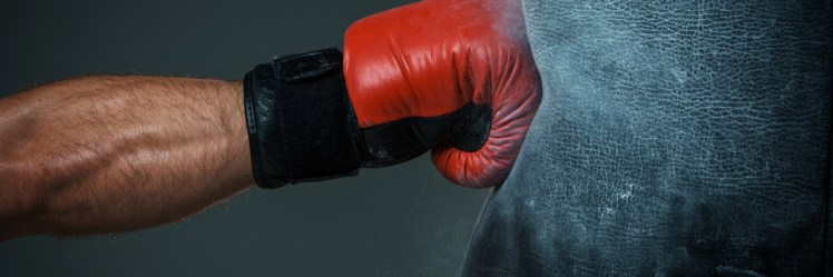 boxing_header_1